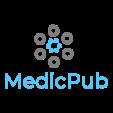 مجله پزشکی مدیک پاب