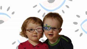 تنبلی چشم، علایم و درمان آن