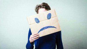 افسردگی، علایم، نشانه ها و درمان